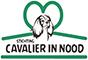 Stichting Cavalier in Nood