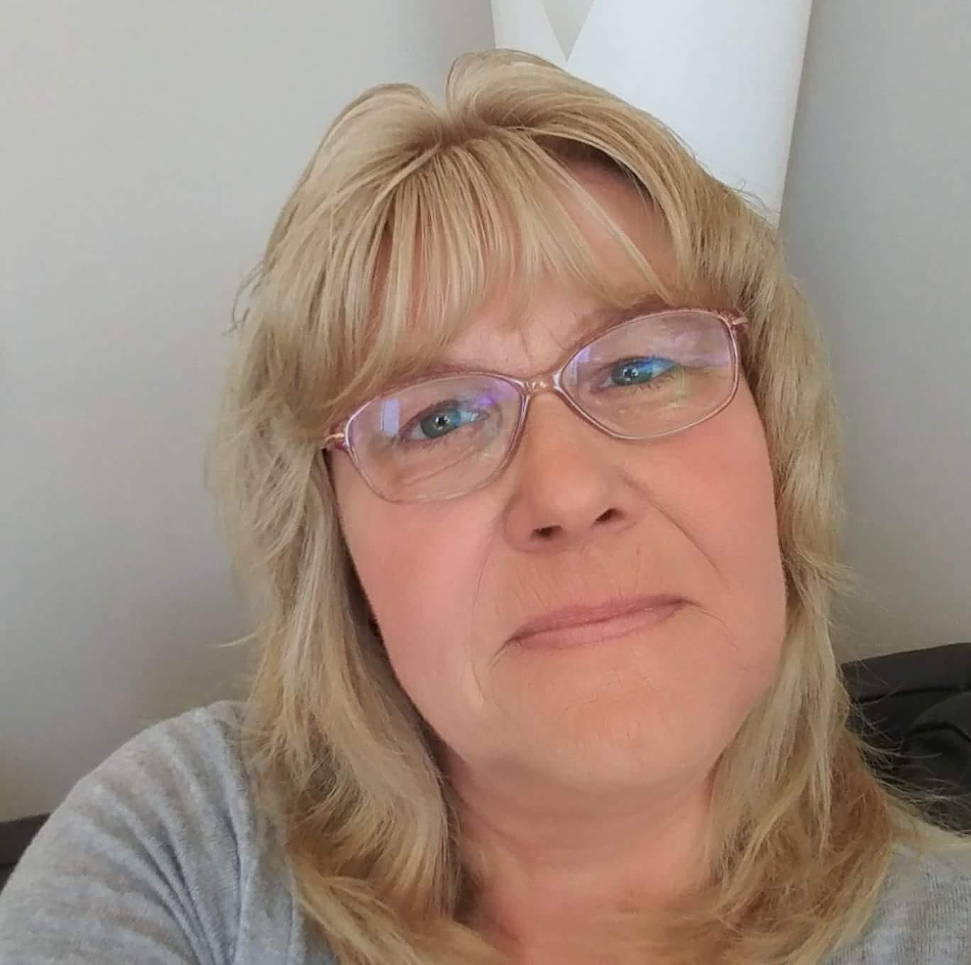 Yolanda uit nederland